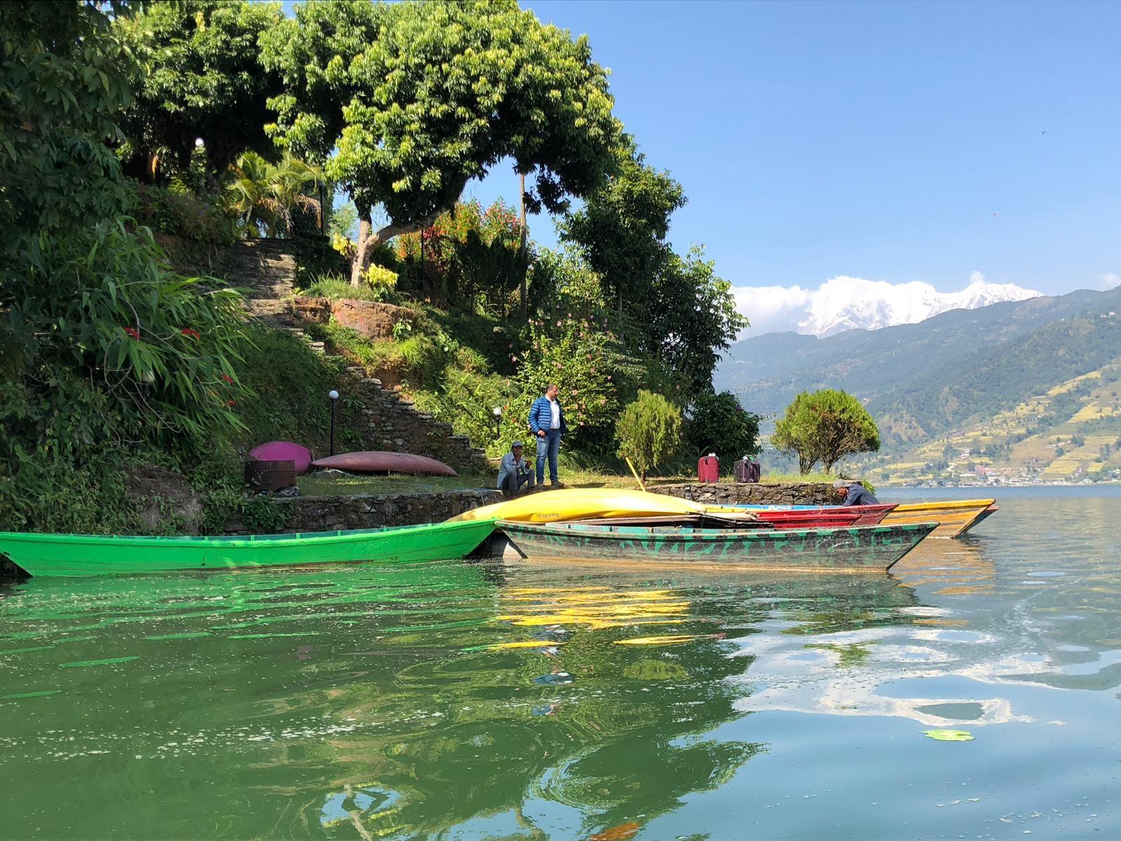 viaggio-in-nepal-35d382d26673e762baeb28f