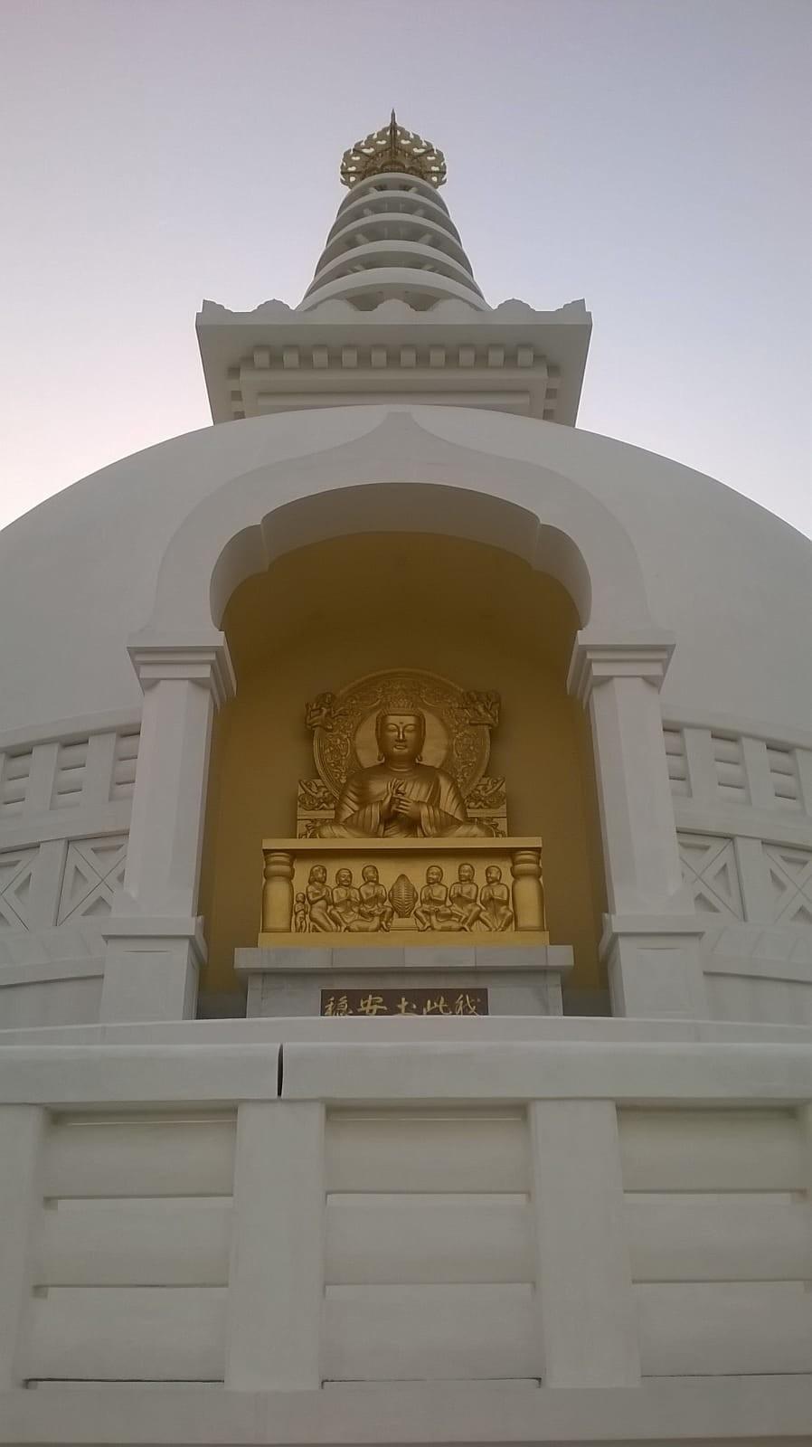 viaggio-in-nepal-36152cdb0d6c0dbfdd7c335