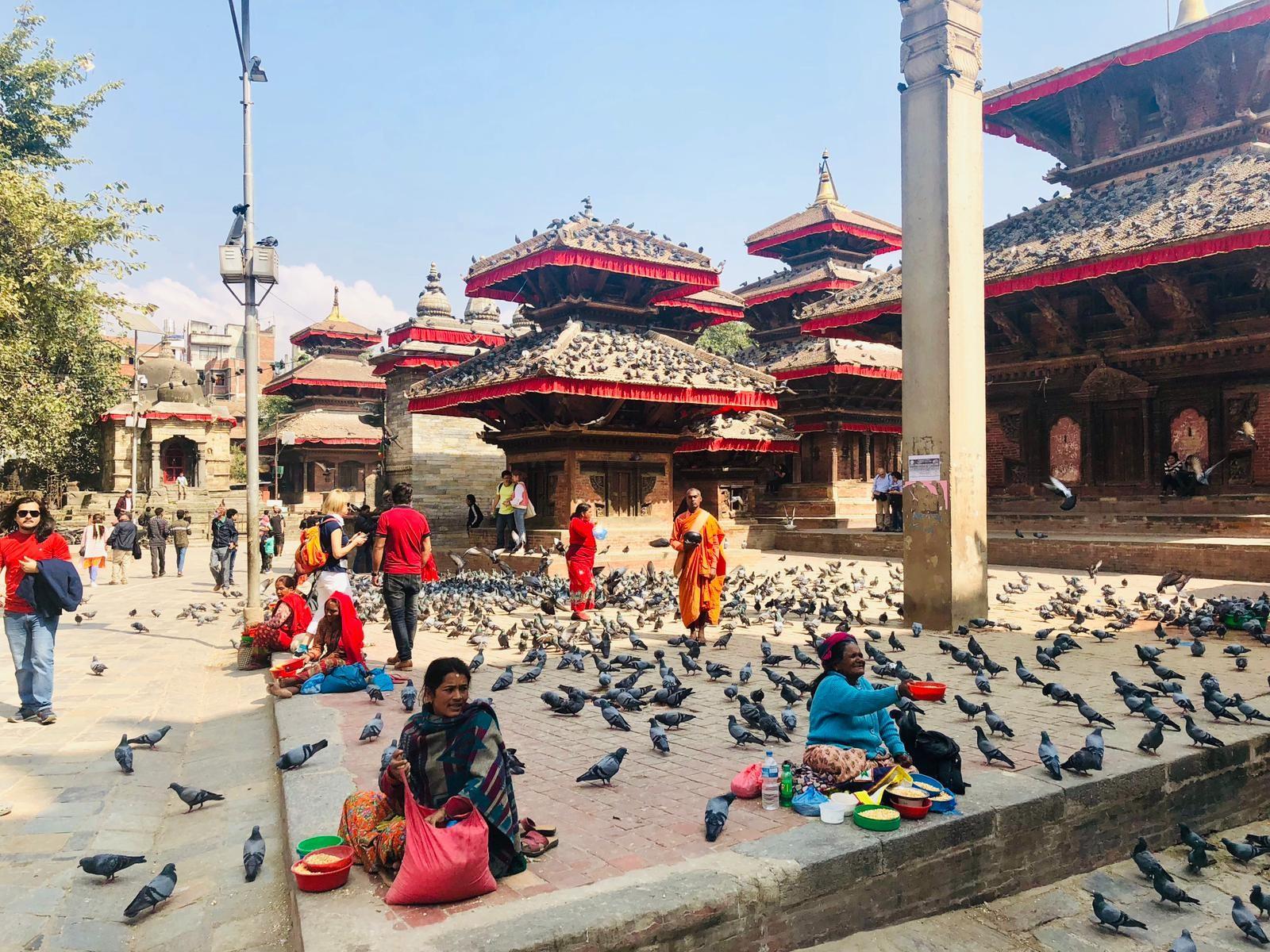 viaggio-in-nepal-4b061f2e9dfebbdbb79ebfe