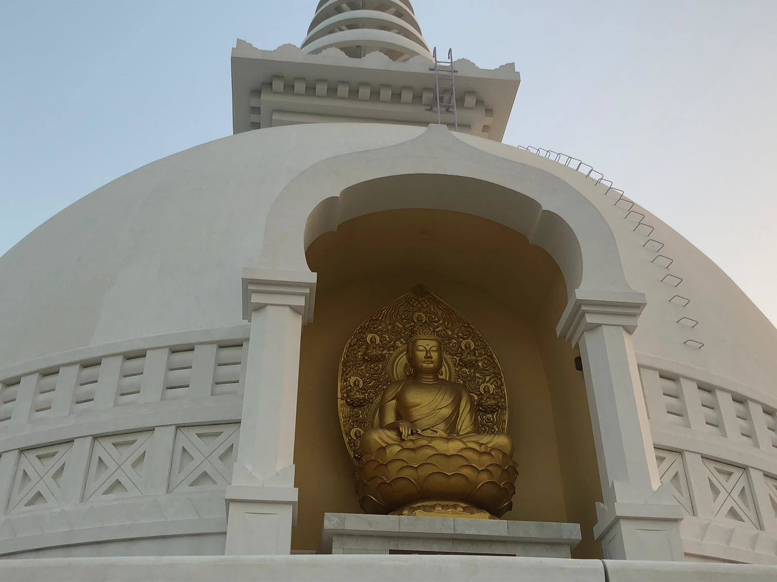 viaggio-in-nepal-580036bbeecaa09cd263b2f