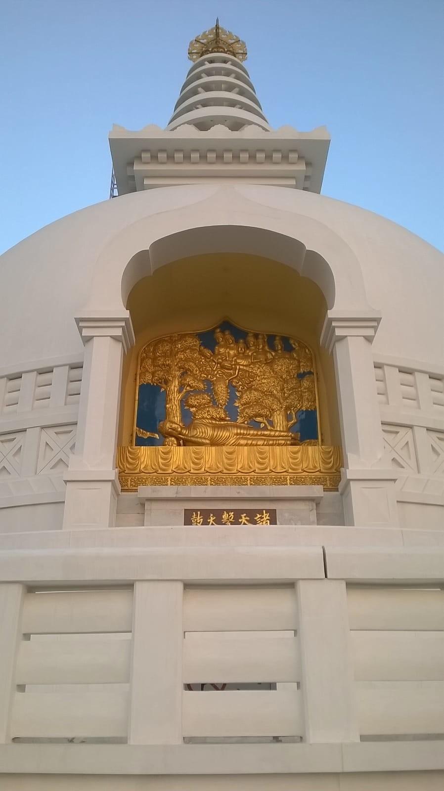 viaggio-in-nepal-5c590b5b1b9b097afa61250