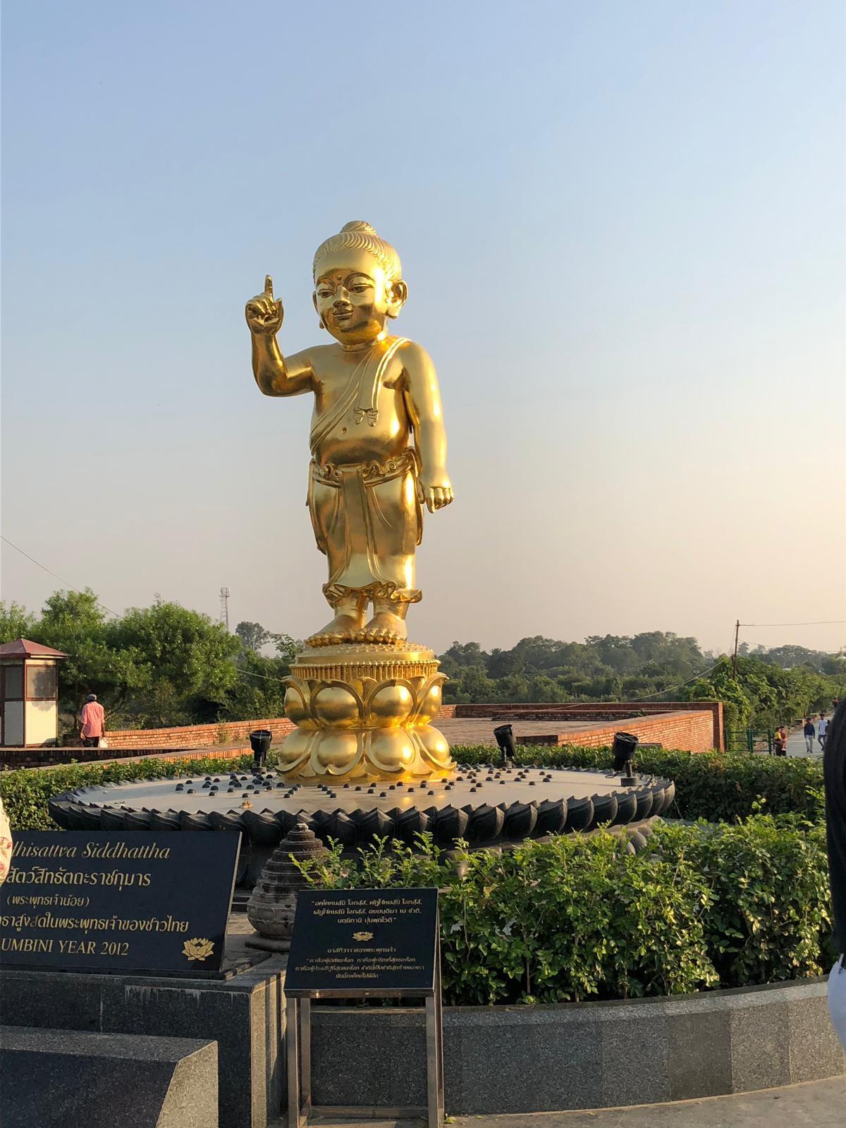 viaggio-in-nepal-697deef74a96e73ee164c89