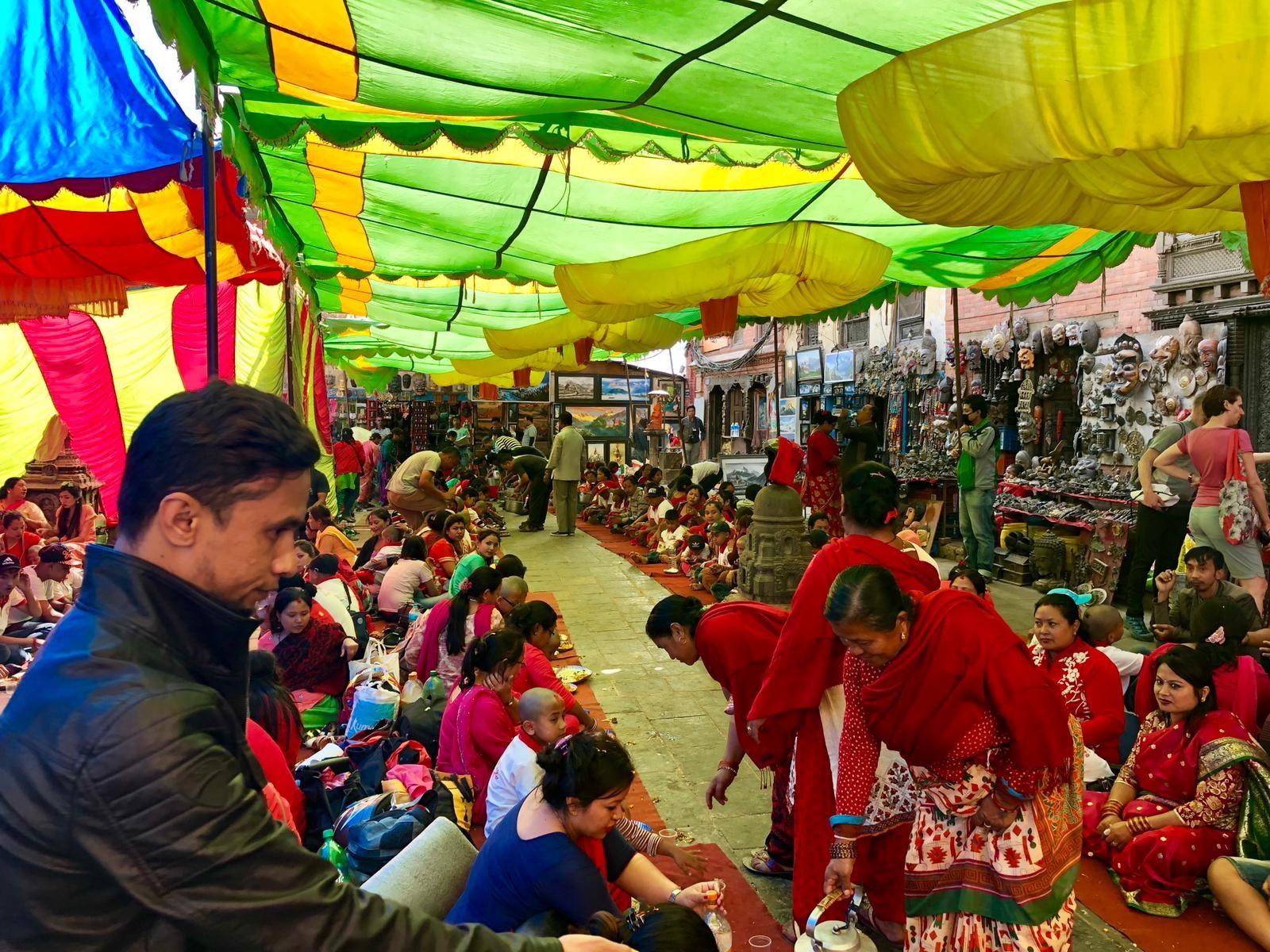 viaggio-in-nepal-6d5831cb658eddc13f894fe