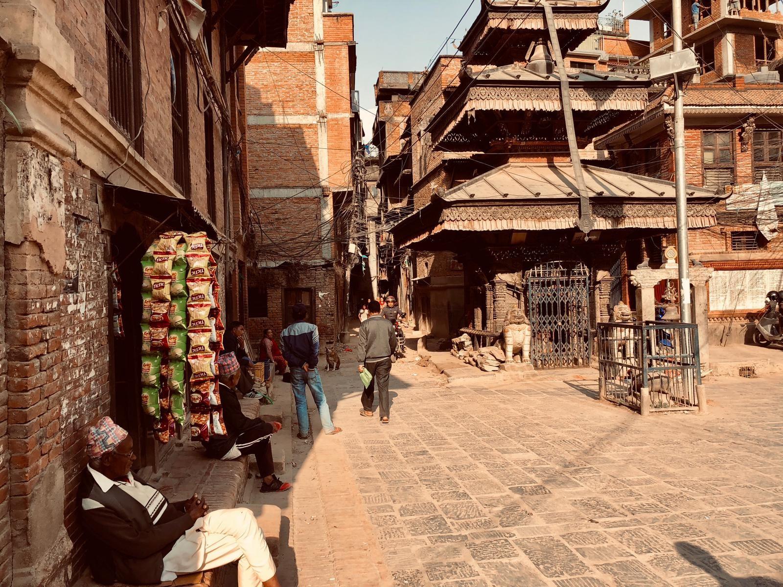 viaggio-in-nepal-7d2f9b218df2f087321ce0d