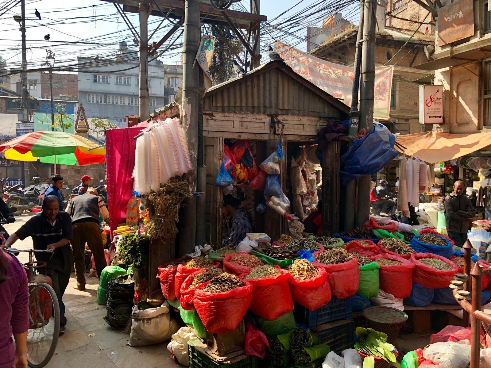 viaggio-in-nepal-7e902bdda64f6f86065c600
