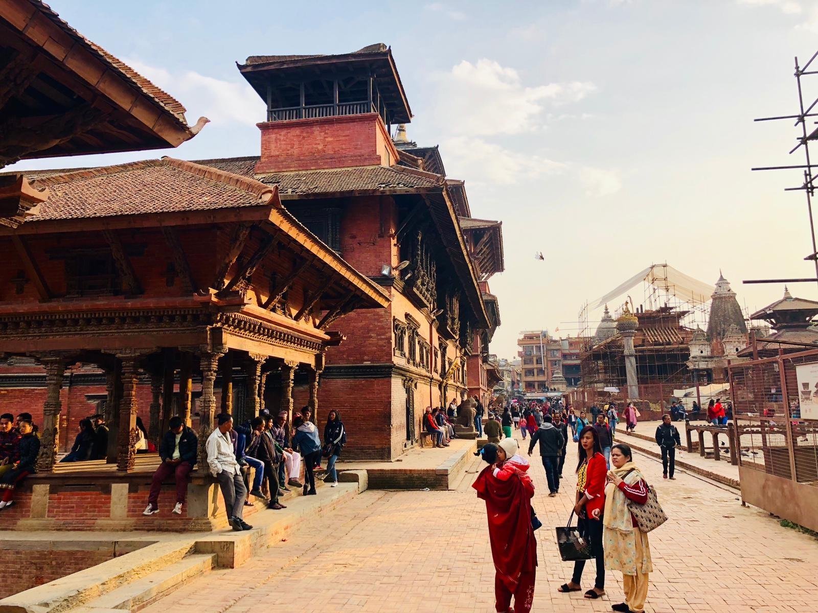 viaggio-in-nepal-8b3956a470181639c091b6a