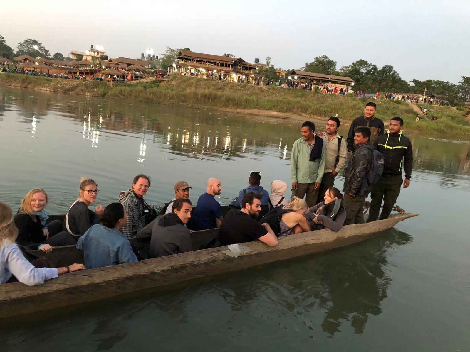 viaggio-in-nepal-9c602a61715823d853e5410