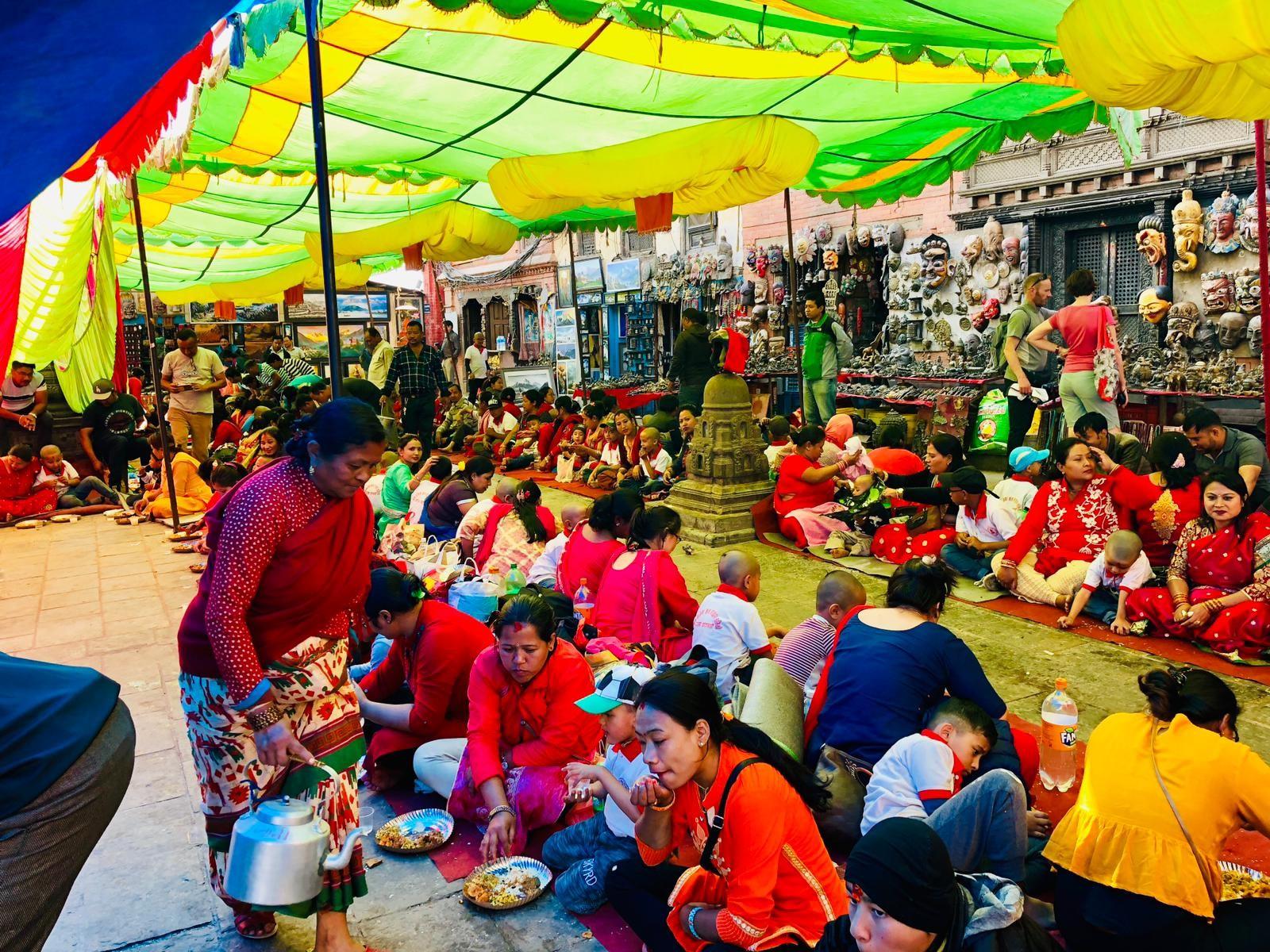 viaggio-in-nepal-e309319389d1861ed049c2b