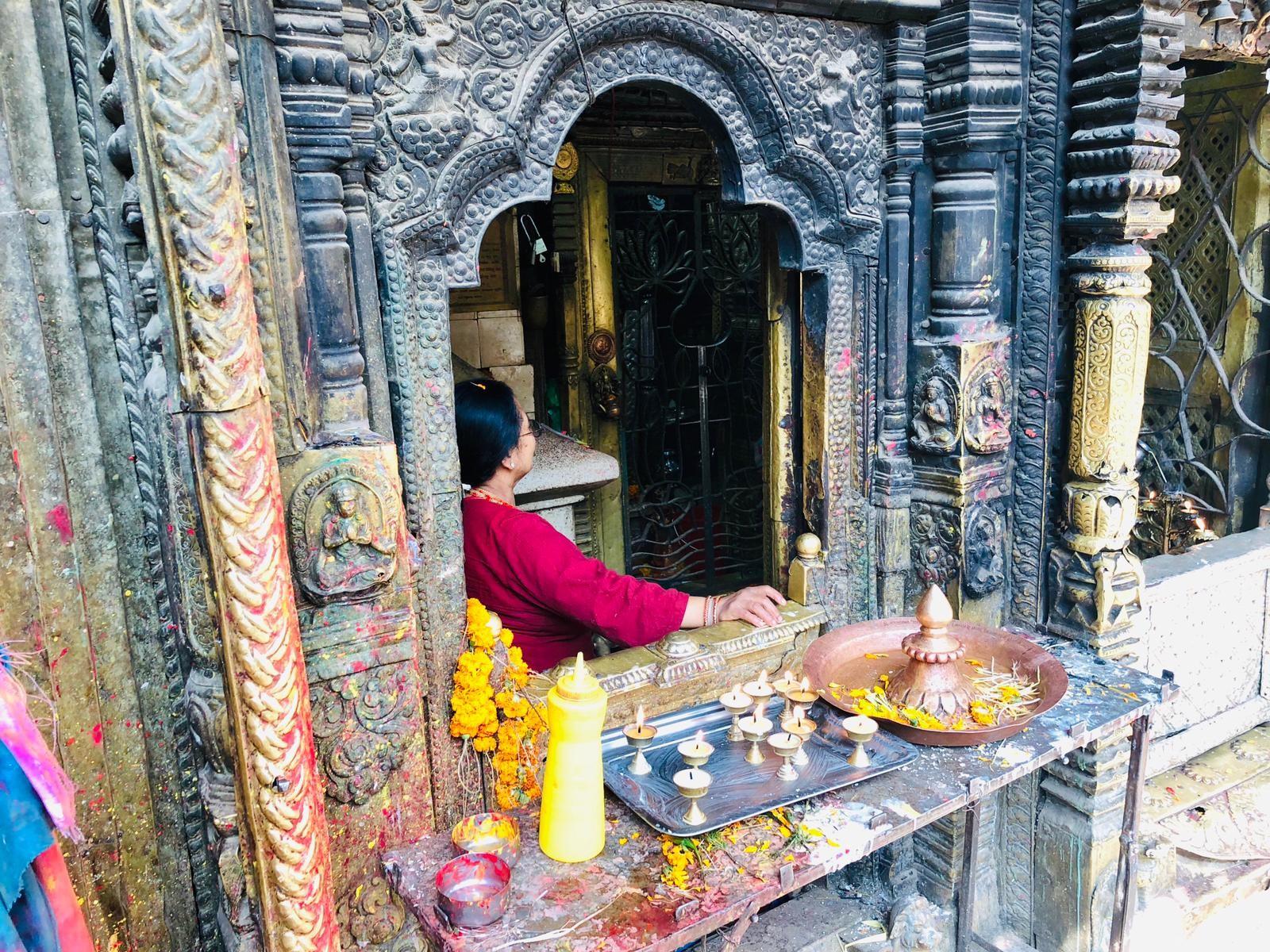 viaggio-in-nepal-f1eea6f6946b280f0f9f3e5