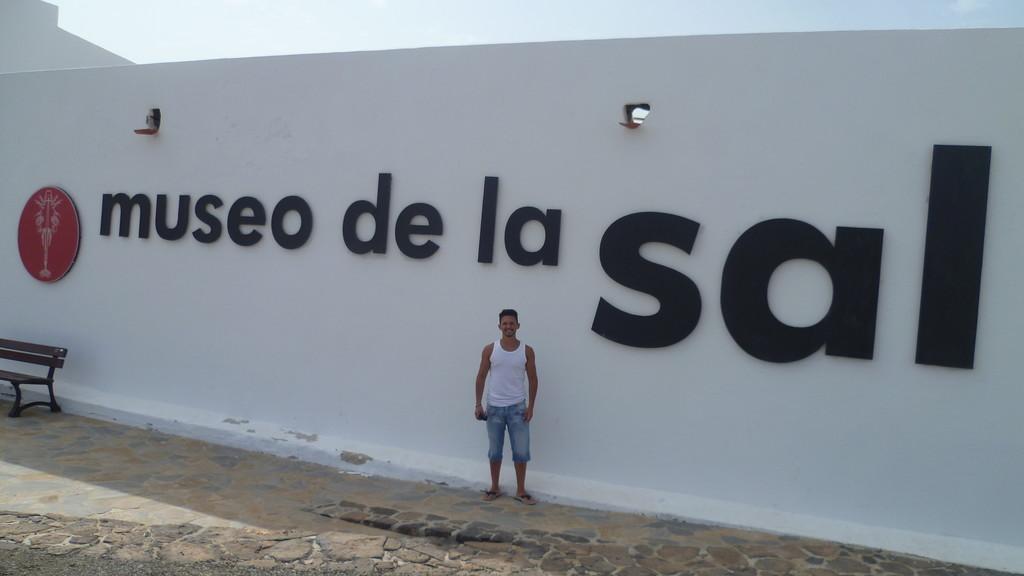 viaje-a-isla-fuerteventura-3351c07163c13