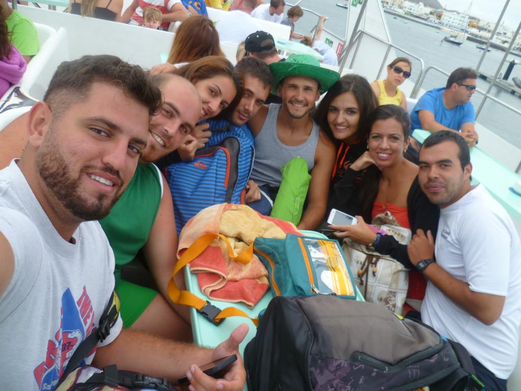 viaje-a-isla-fuerteventura-619df125d9a92