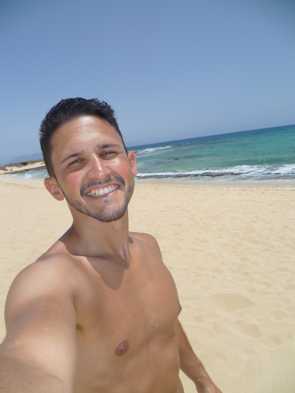 viaje-a-isla-fuerteventura-794c700546885