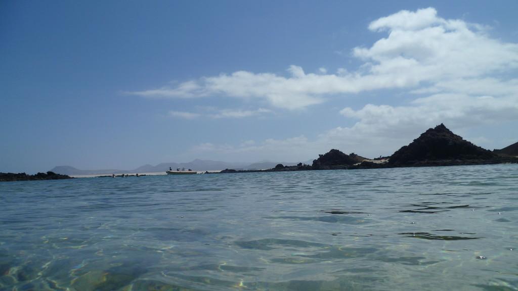 viaje-a-isla-fuerteventura-7c9595554a5c6