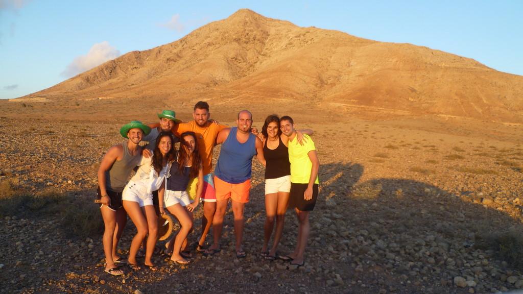 viaje-a-isla-fuerteventura-85637339c7575