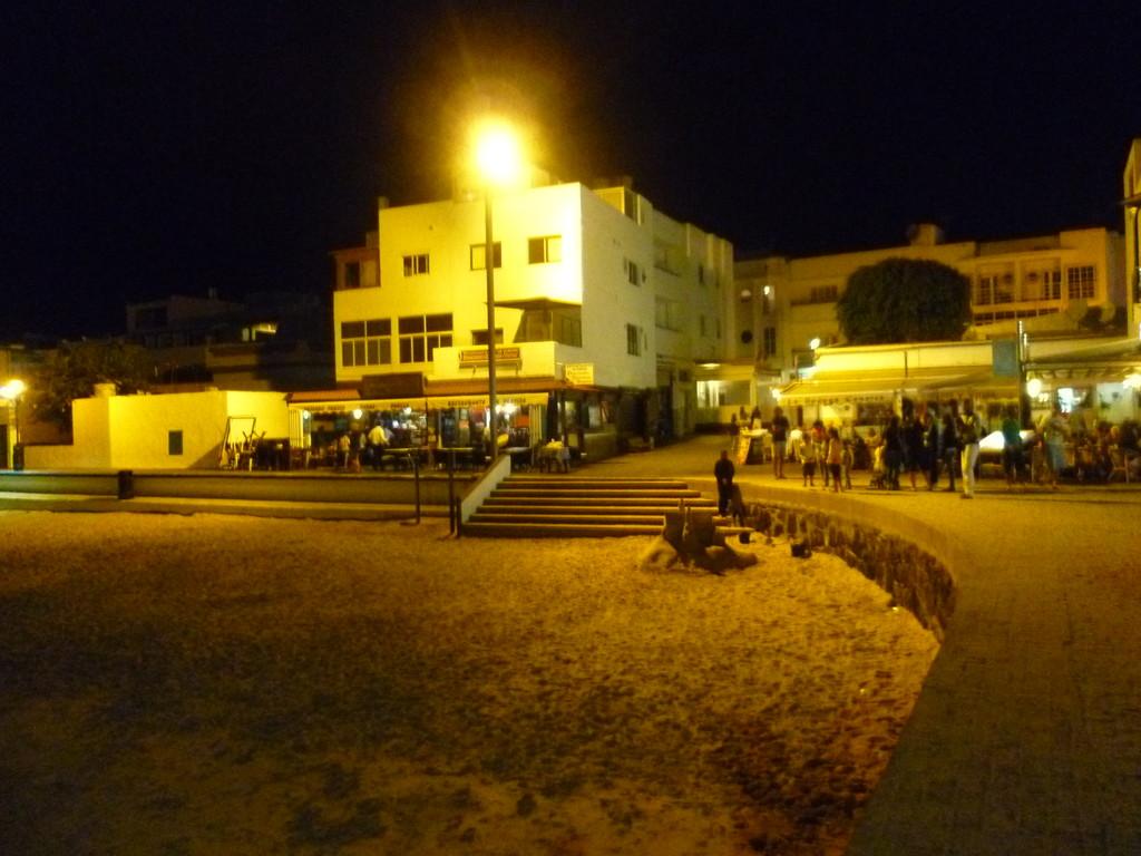 viaje-a-isla-fuerteventura-85f20c8169d69