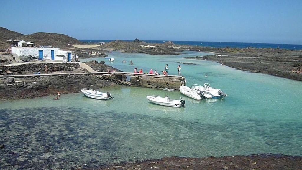 viaje-a-isla-fuerteventura-b23bedb1809b7