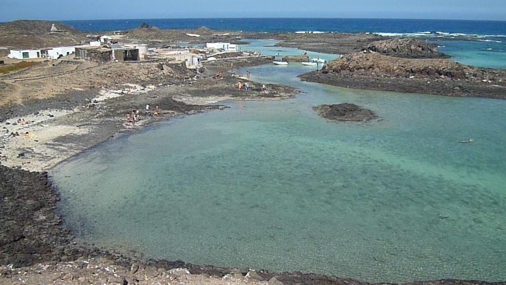 viaje-a-isla-fuerteventura-e49898f9fdc0a