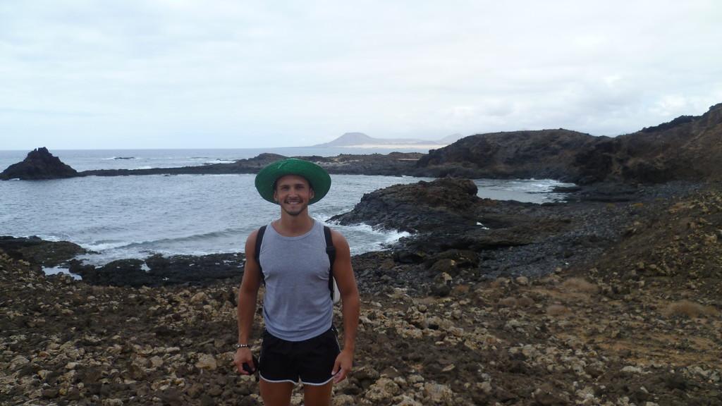 viaje-a-isla-fuerteventura-ee61b37f15315