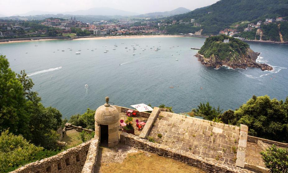 Viaje al País Vasco (III)