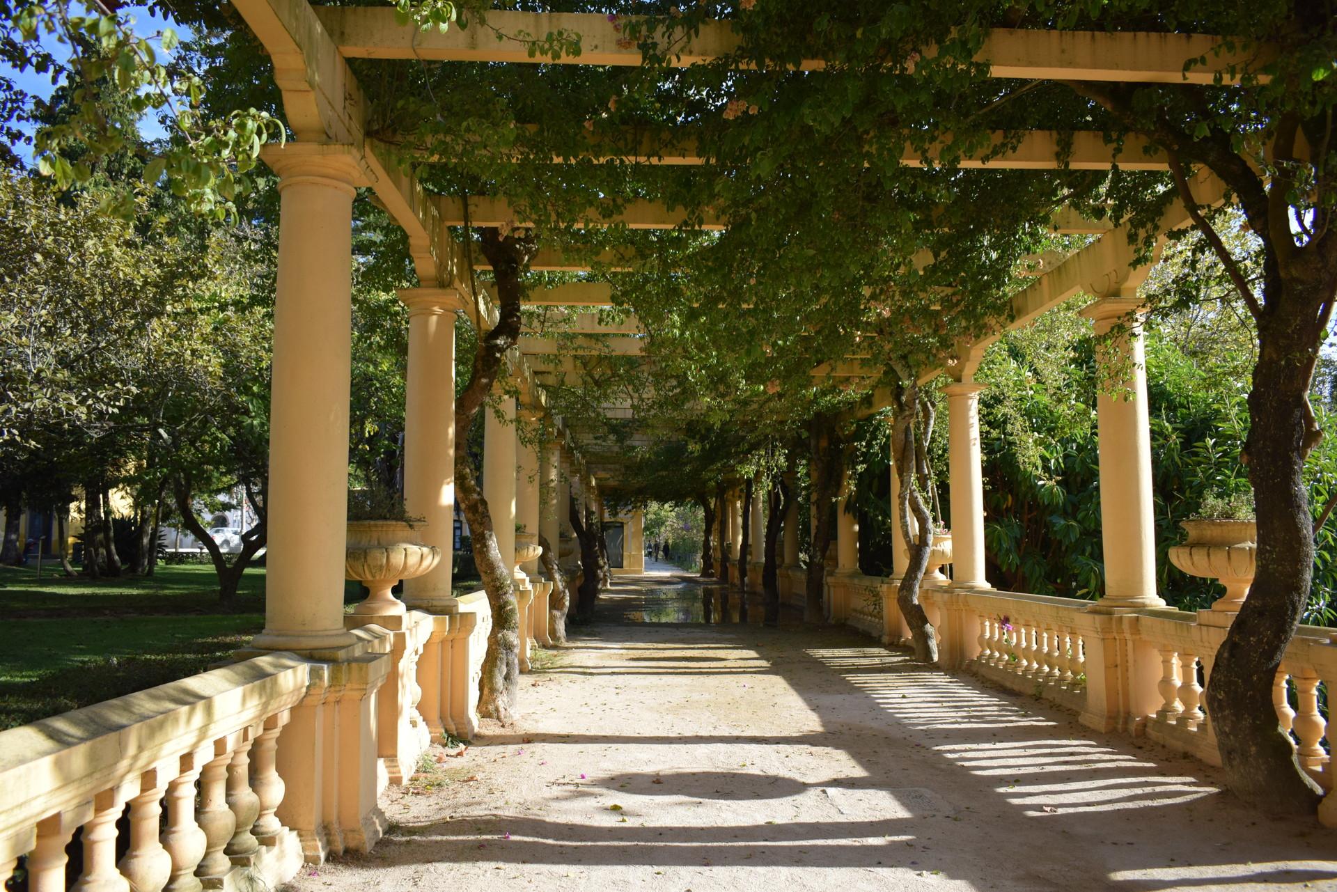 Viaje a Aveiro: la Venecia de Portugal