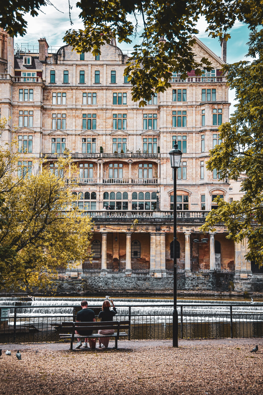 Viajes de un día desde Londres - Lugares que visitar y excursiones por Londres