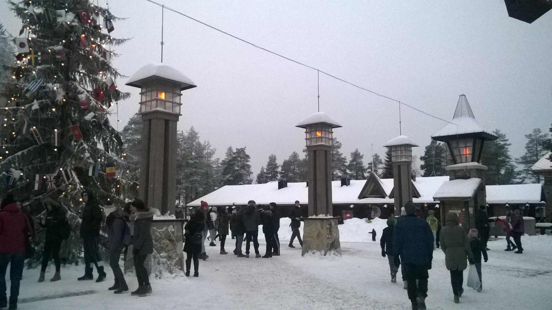 viajes-erasmus-laponia-finlandesa-i-ed37