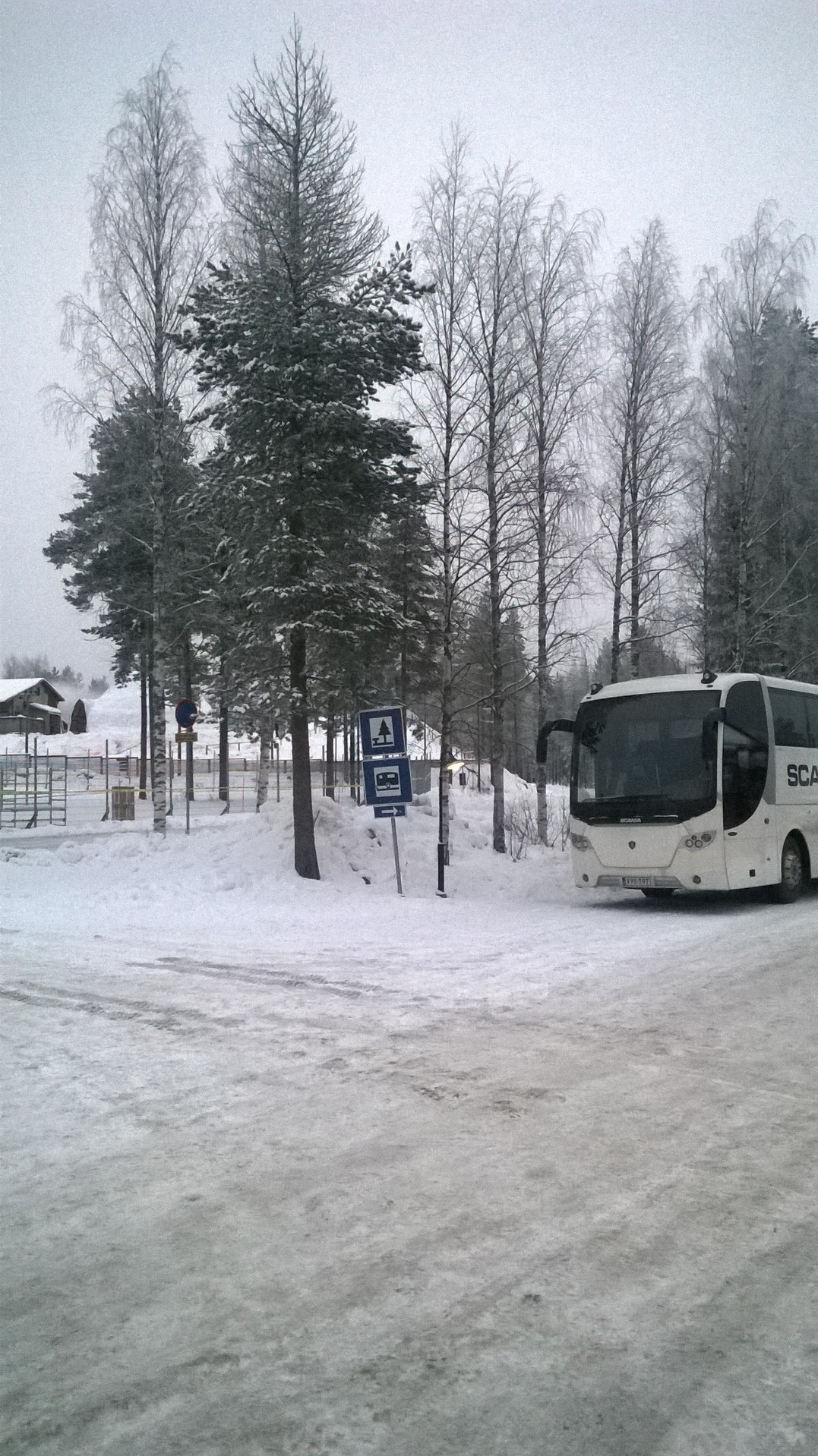 viajes-erasmus-laponia-finlandesa-i-f2d9