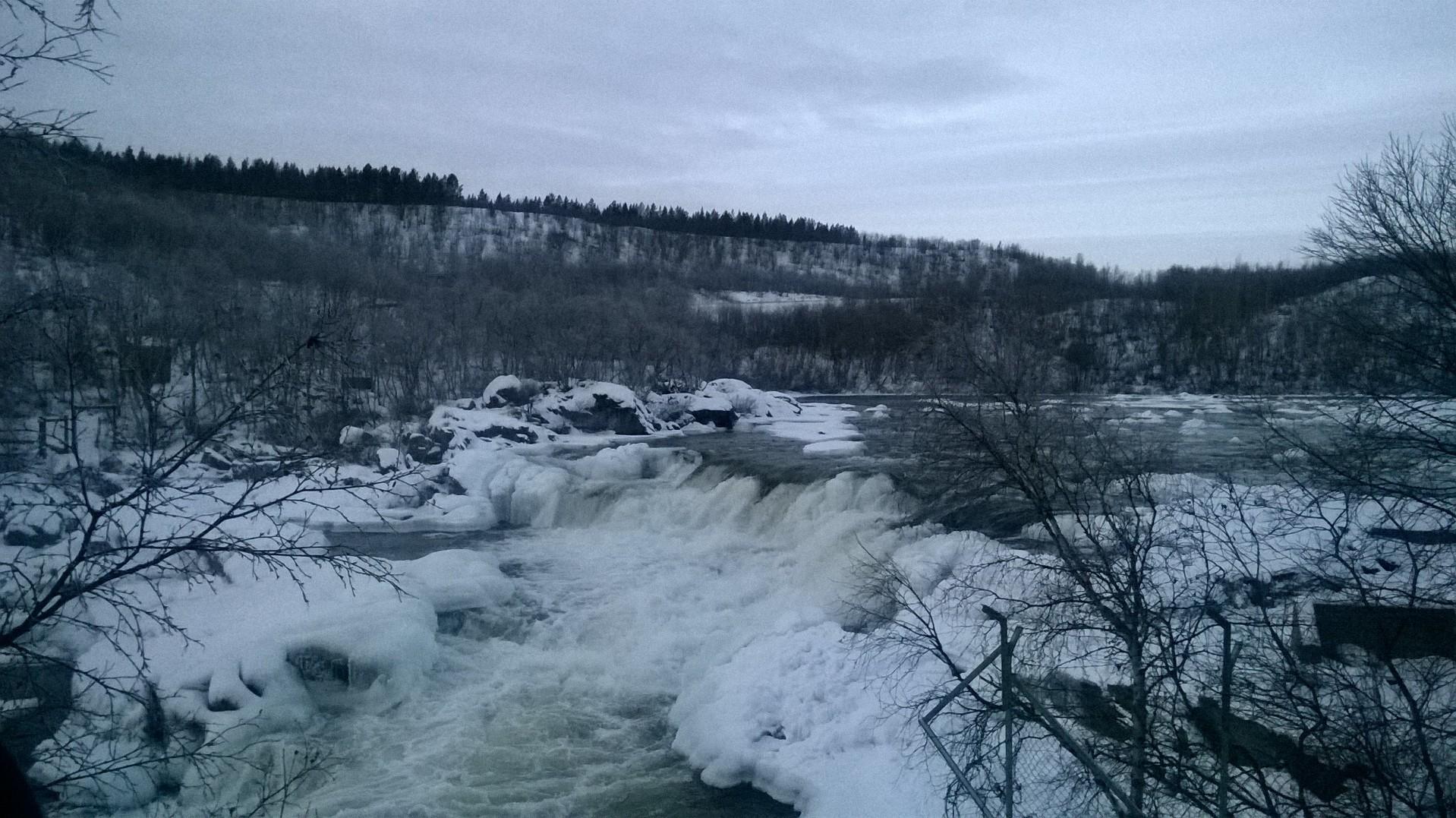 viajes-erasmus-laponia-finlandesa-ii-216