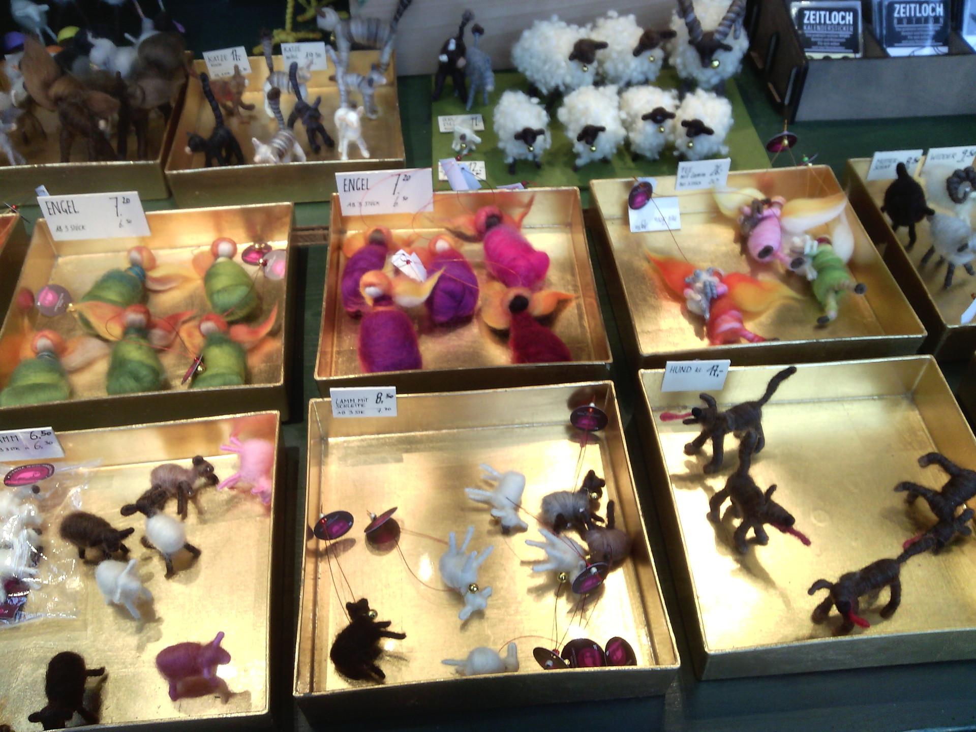 vienna-christmas-market-726431cdfe701475