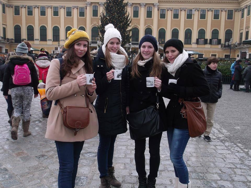 vienna-christmas-market-95d405ff15af9d42