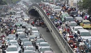 vietnam-deal-corrupt-traffic-police-c4fe
