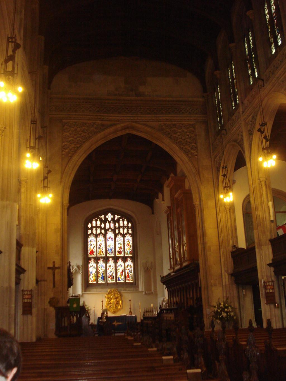view-great-st-marys-church-1237e02ba6cf2