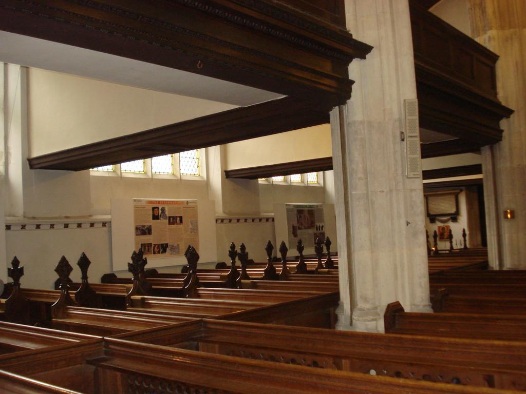 view-great-st-marys-church-c1769c712fdbf
