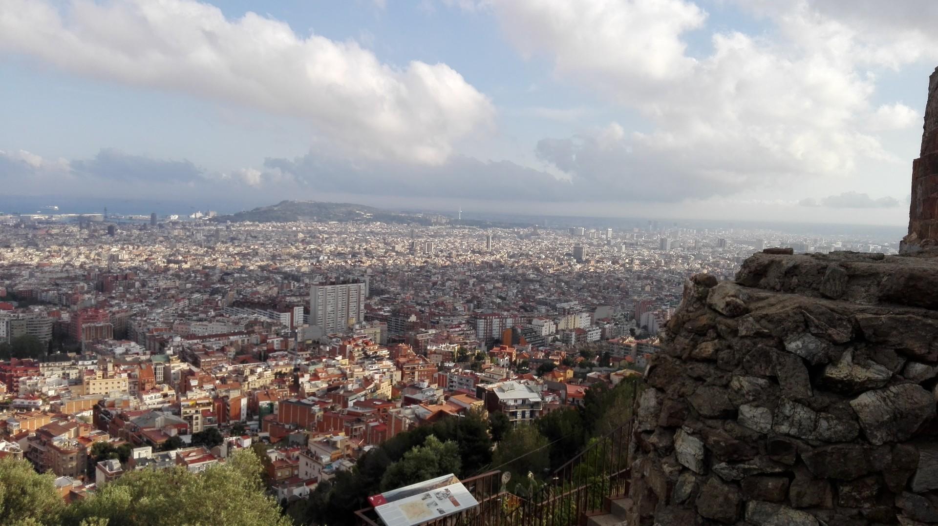 viewpoint-view-6d4c8d058dc908360312de1f9