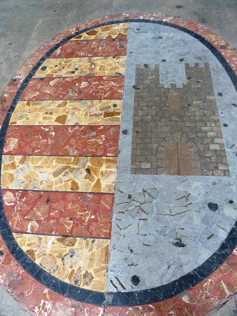vilanova-i-la-geltru-city-centre-bca193c