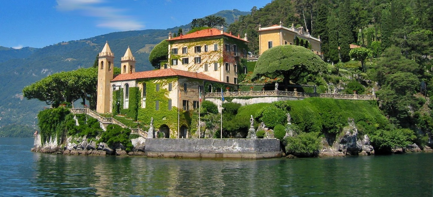 villa-balbianello-meraviglia-lago-884f0a