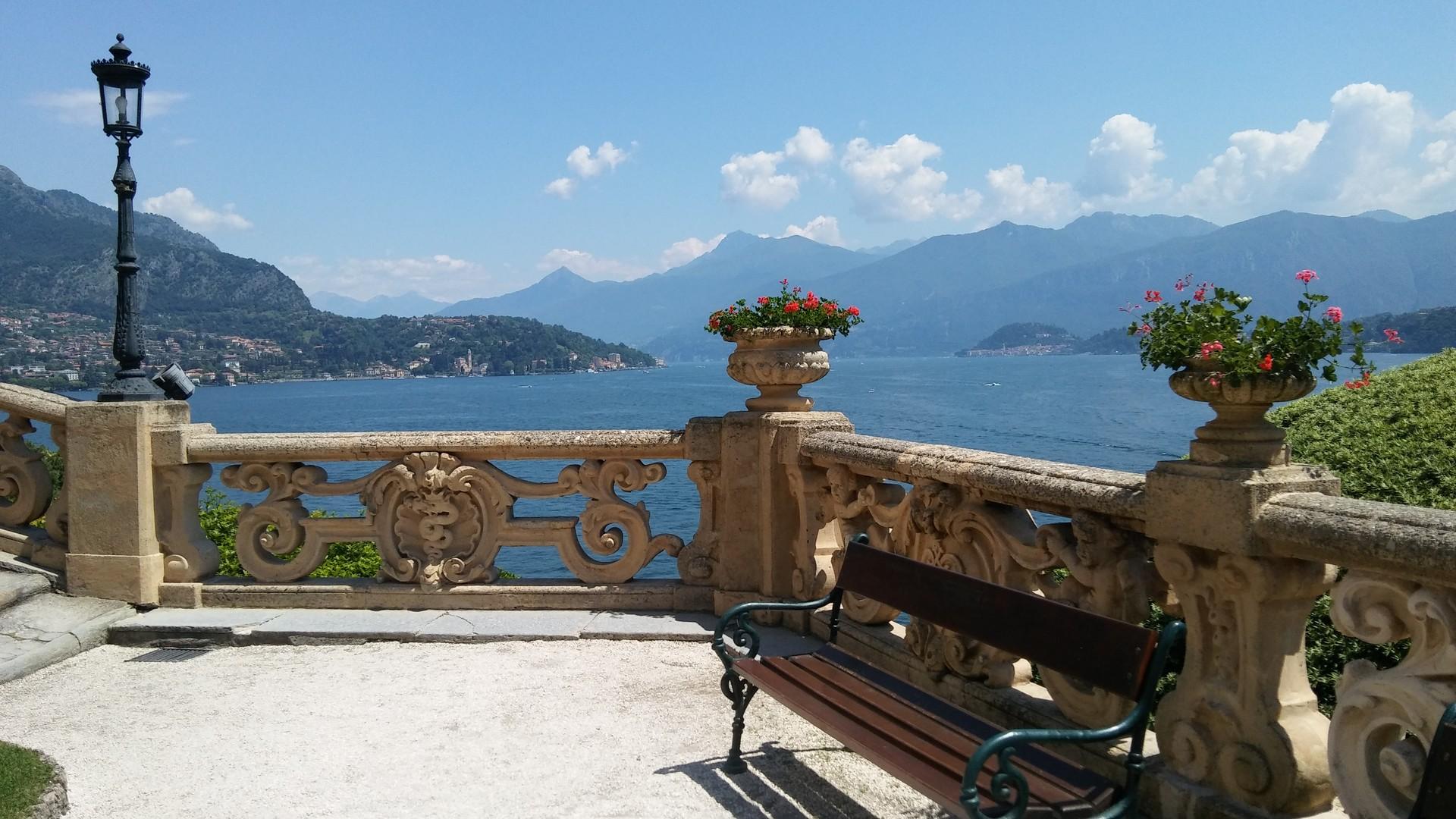 villa-balbianello-meraviglia-lago-9c016e