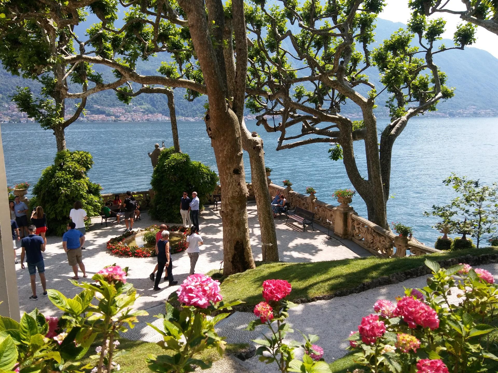villa-balbianello-meraviglia-lago-c3dd99