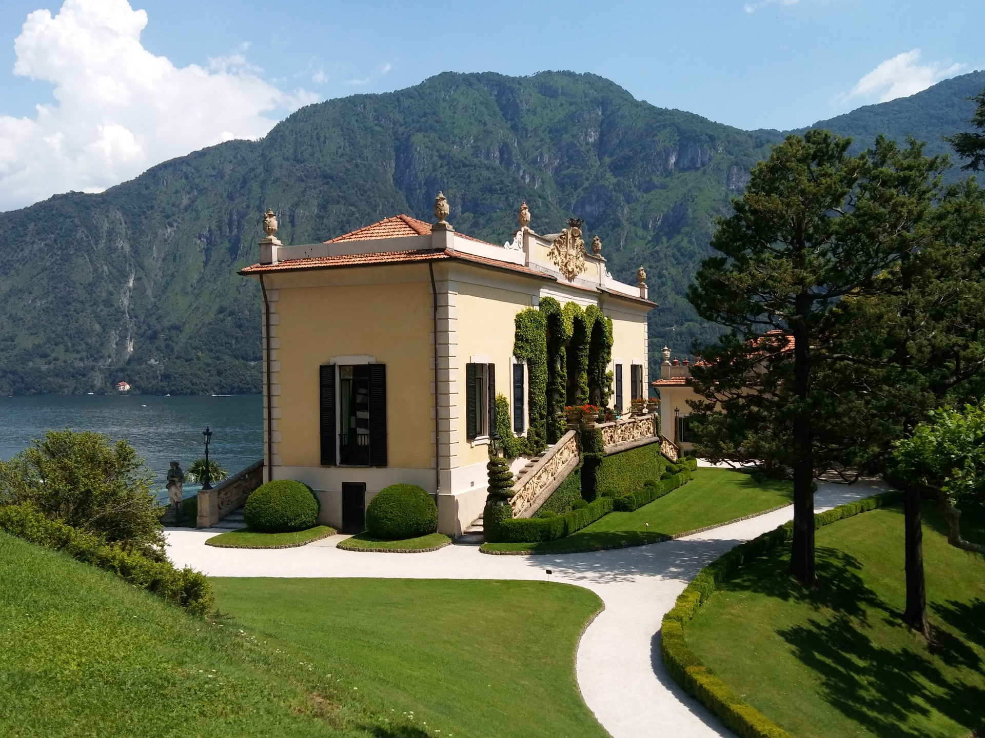 villa-balbianello-meraviglia-lago-f85aa6