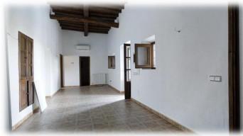 Villa Can Mari de Forca