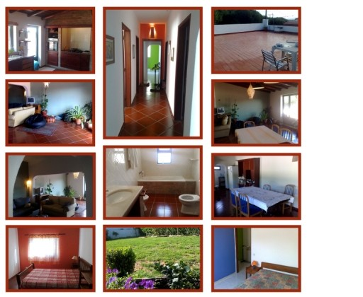 villa-rent-fully-equipped-students-b02231646a75e69aa755e4bf6576ae42