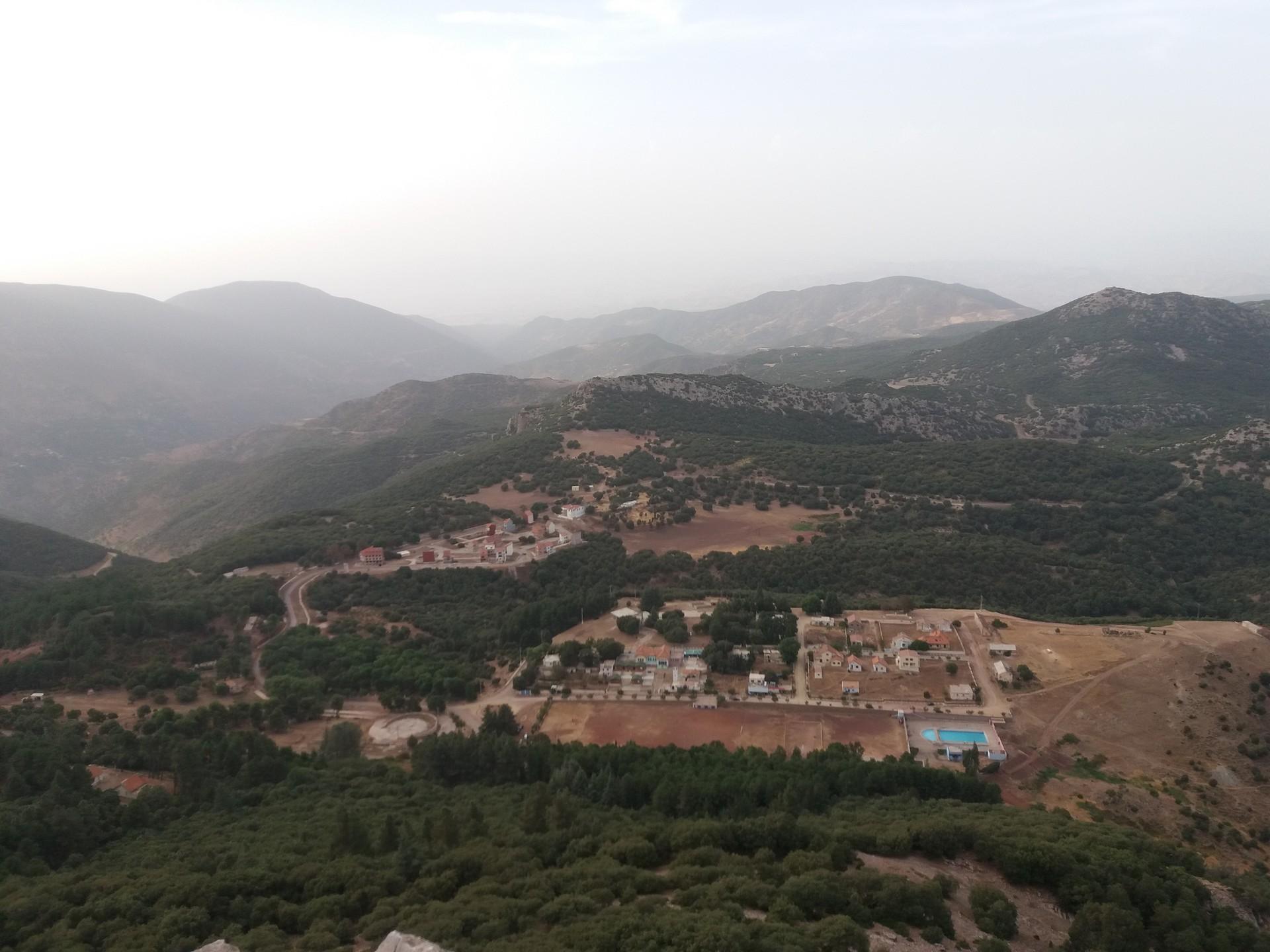 ville-de-taza-maroc-43c49aeafa96a3608c60