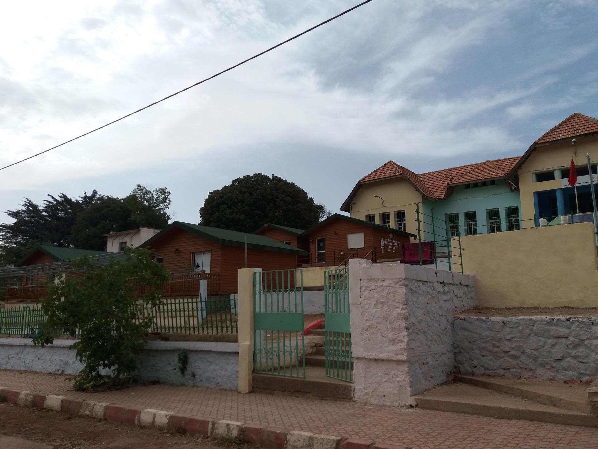 ville-de-taza-maroc-7700a00a6cff420f97a6