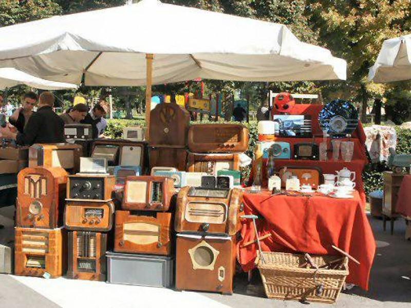 vintage-market-perugia-0c420257737516d8c