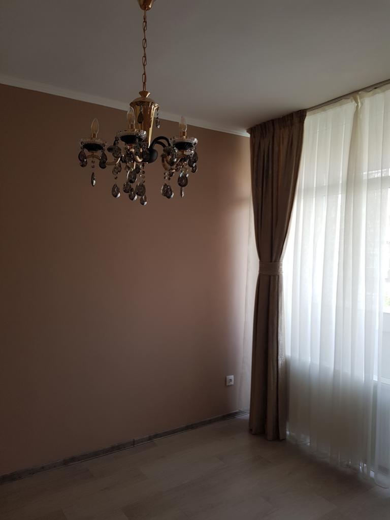 VIP Apartment, Best apartment in Oradea, Romania
