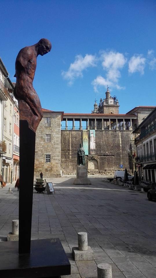viseu-city-art-museums-4b1e43499621b619b