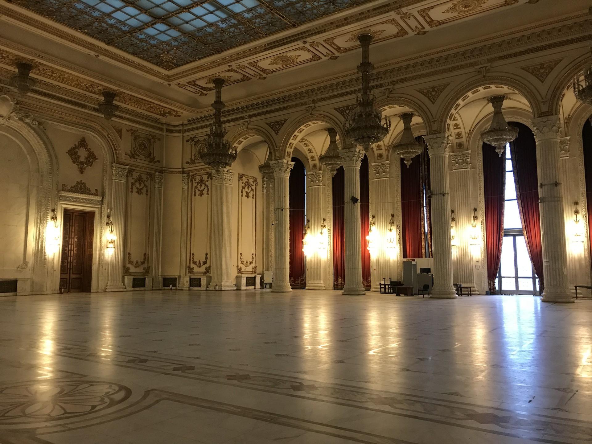 visita-palazzo-parlamento-66708d4edce3f9