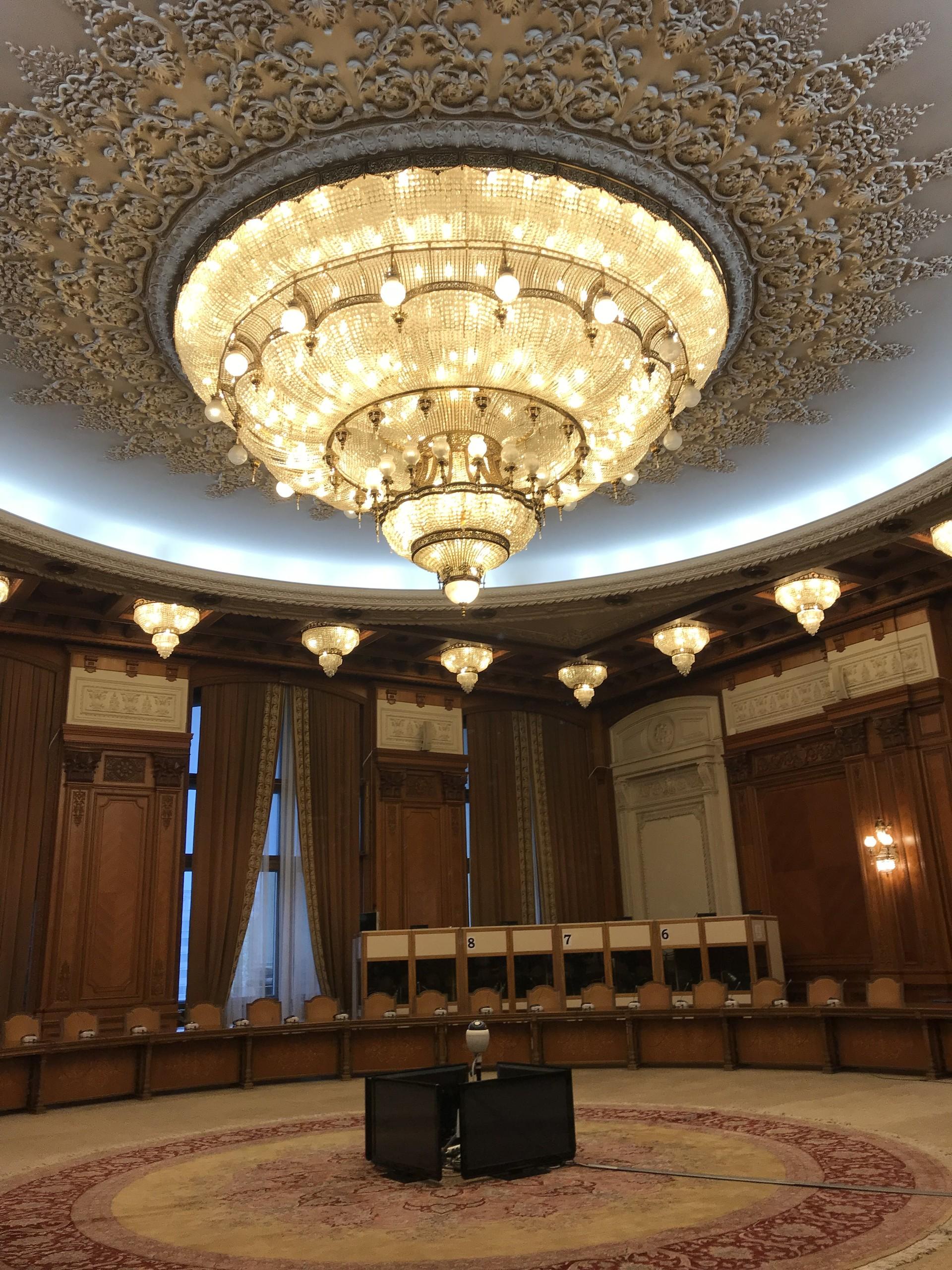 visita-palazzo-parlamento-6923fbdc17aa1e