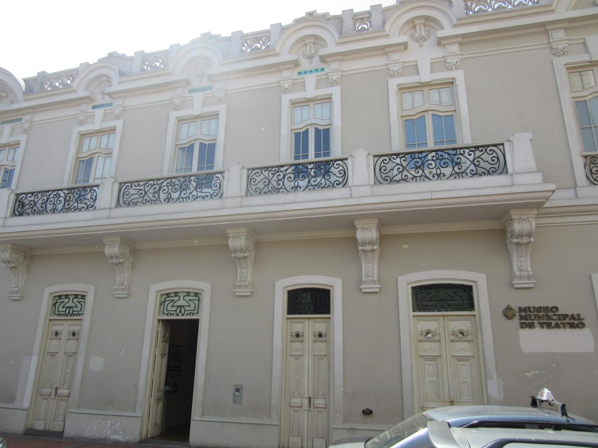 visitando-museo-municipal-teatro-efd88c0