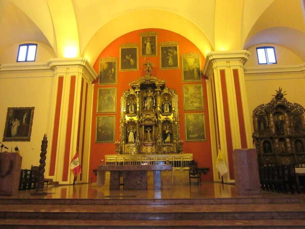 visitando-santuario-santa-rosa-lima-034b